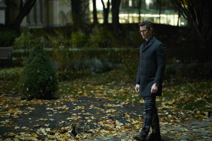 Orphan Black Staffel 4 Trailer 4