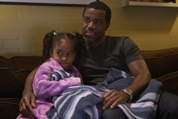 Orphan Black Staffel 4 Trailer 3