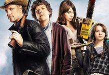 Zombieland 2 Cast Foto