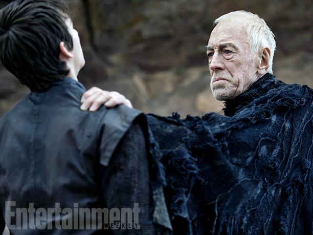 Game of Thrones Staffel 6 Trailer & Bilder 4