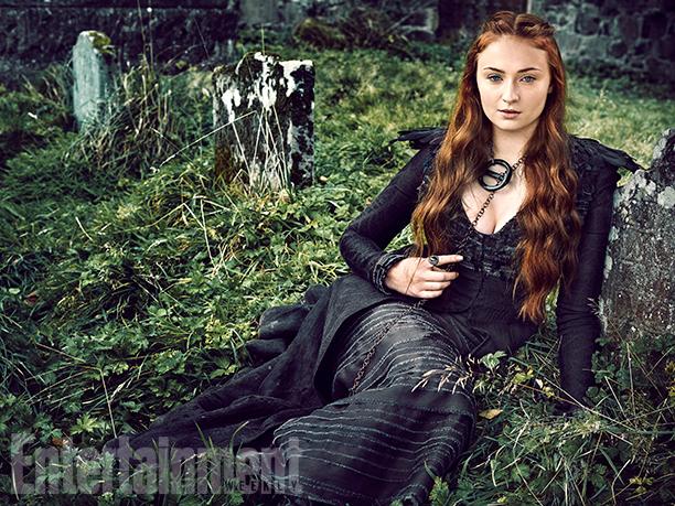 Game of Thrones Staffel 6 Trailer & Bilder 7