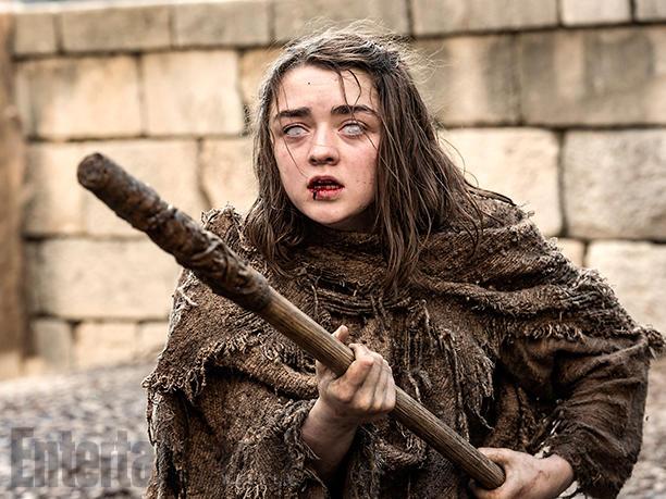 Game of Thrones Staffel 6 Trailer & Bilder 2