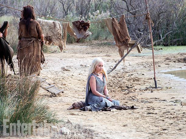 Game of Thrones Staffel 6 Trailer & Bilder 3