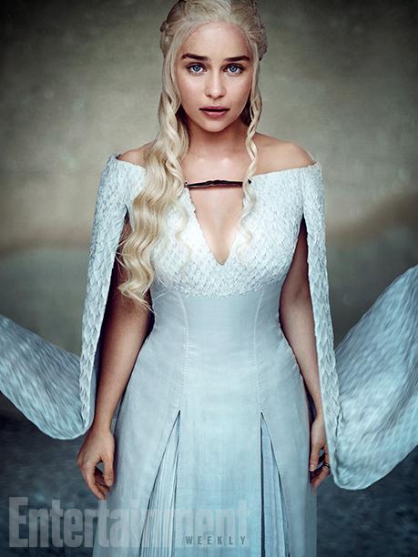 Game of Thrones Staffel 6 Trailer & Bilder 12
