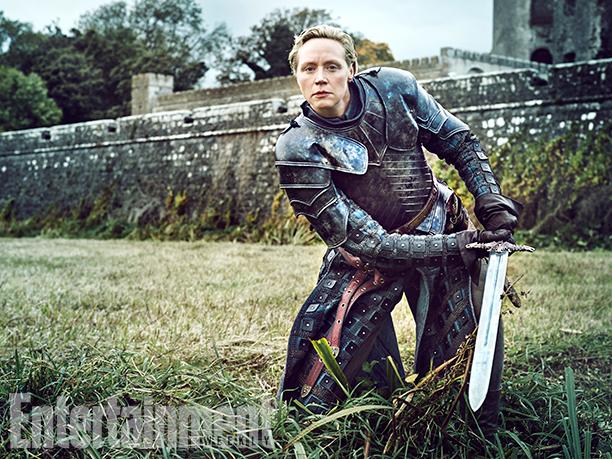 Game of Thrones Staffel 6 Trailer & Bilder 6