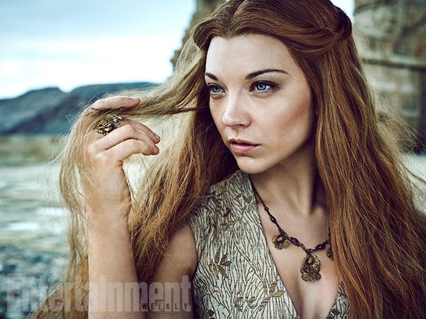 Game of Thrones Staffel 6 Trailer & Bilder 5