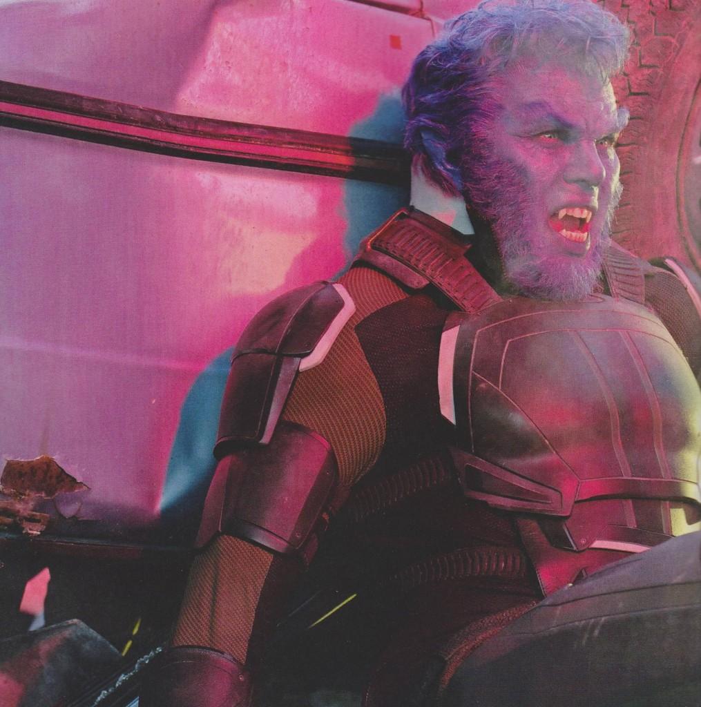 X Men Apocalypse Trailer Bilder 20