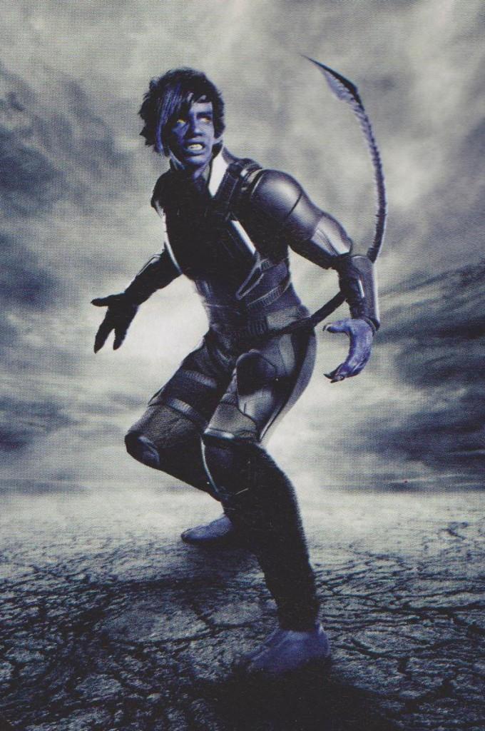 X Men Apocalypse Trailer Bilder 14
