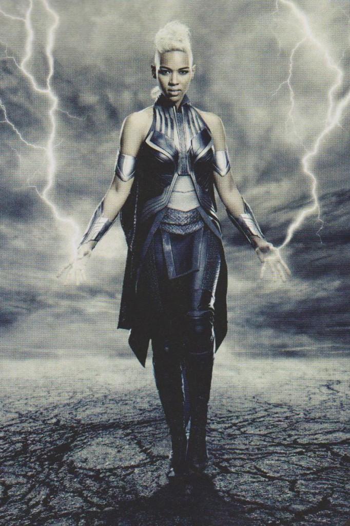 X Men Apocalypse Trailer Bilder 13