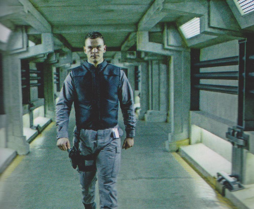 X Men Apocalypse Trailer Bilder 19