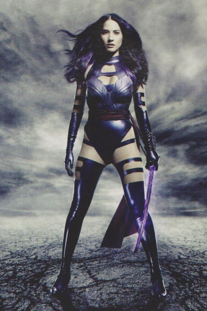 X Men Apocalypse Trailer Bilder 12