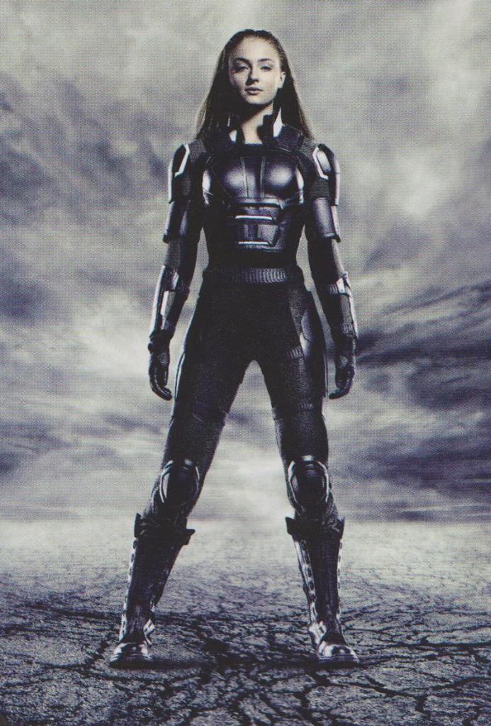 X Men Apocalypse Trailer Bilder 15