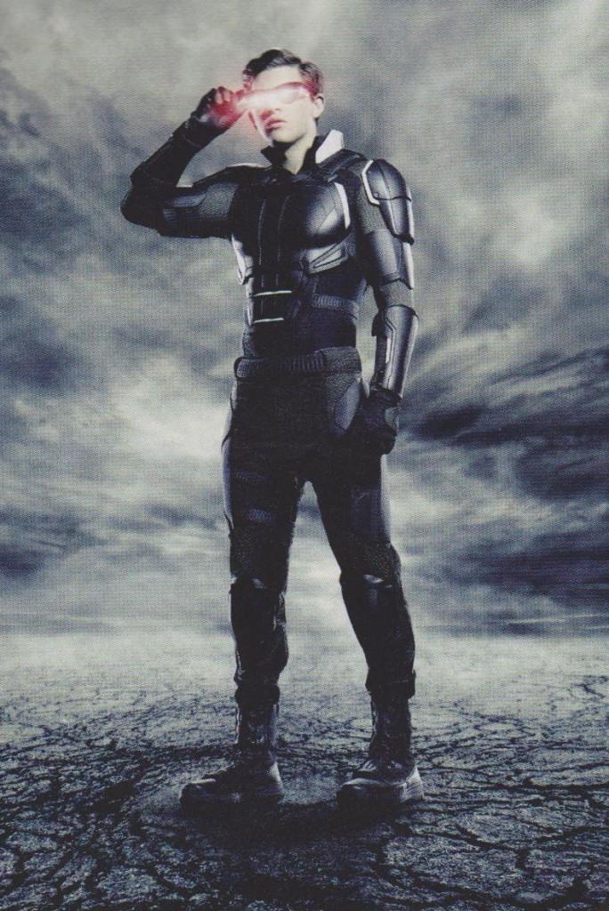X Men Apocalypse Trailer Bilder 16