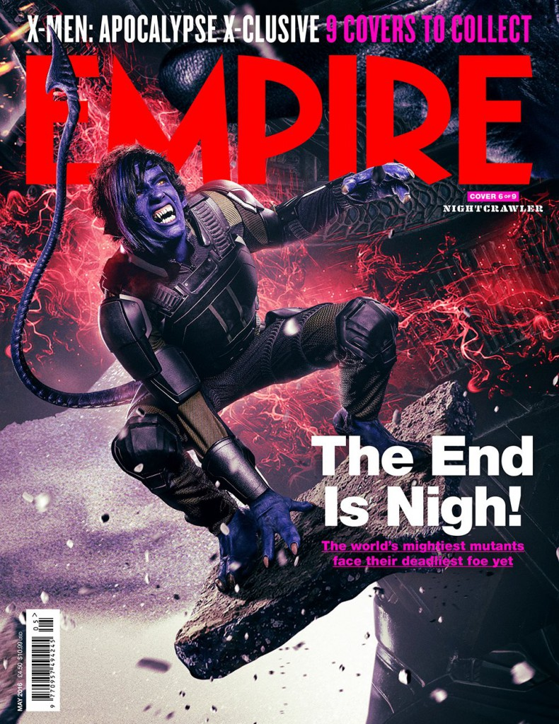 X Men Apocalypse Trailer Bilder 9