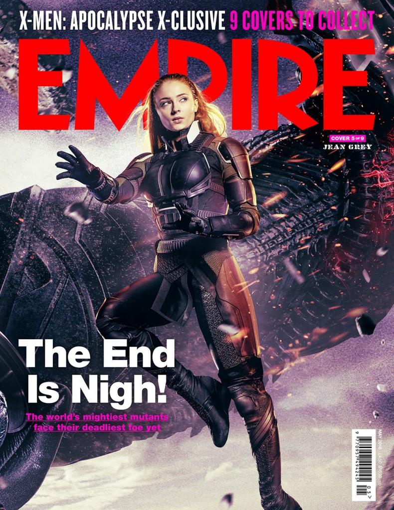 X Men Apocalypse Trailer Bilder 5