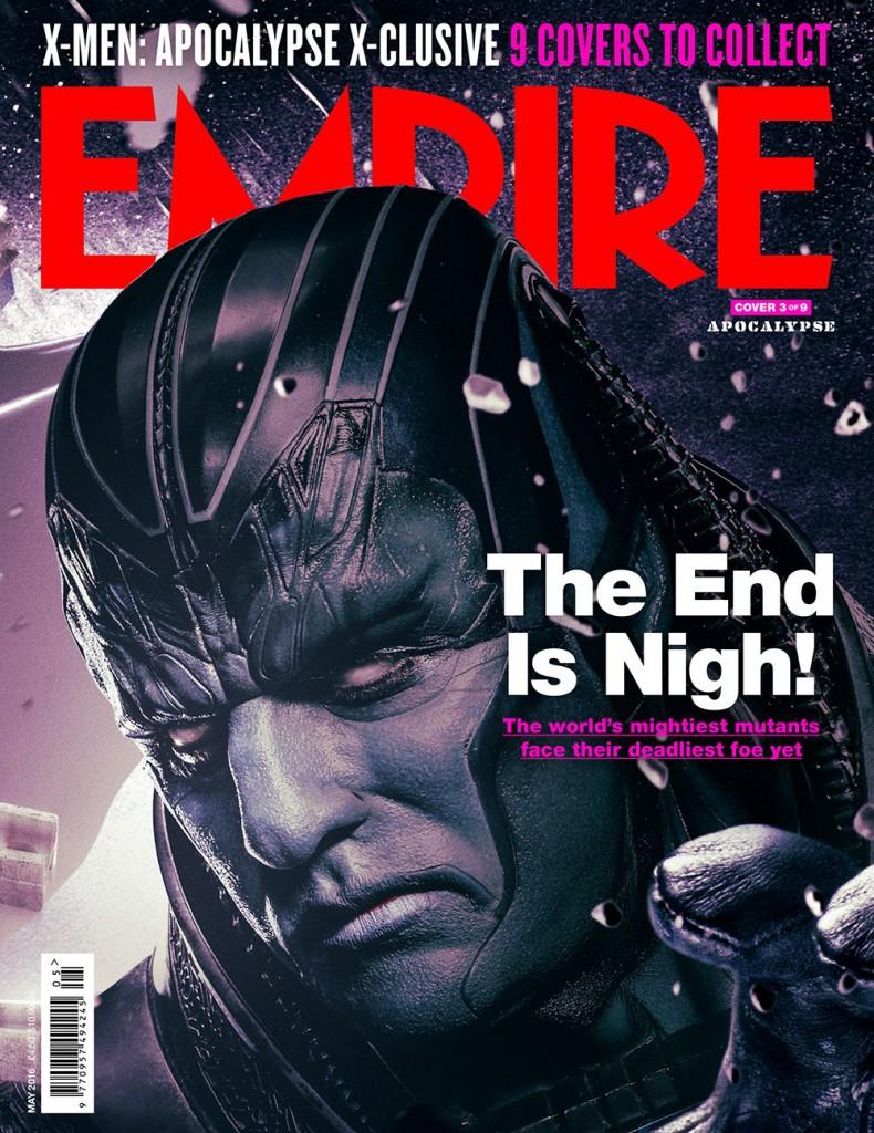 X Men Apocalypse Trailer Bilder 8