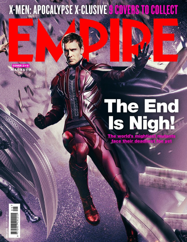 X Men Apocalypse Trailer Bilder 6