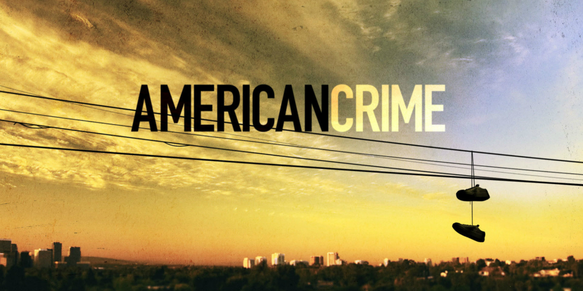 American Crime Staffel 3