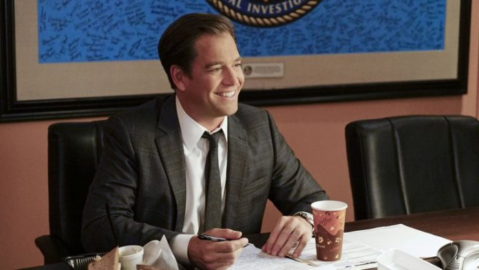 Navy CIS Staffel 13 Finale Michael Weatherly
