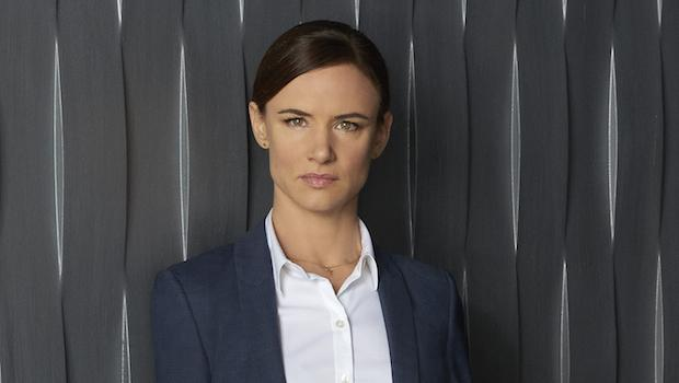 Secrets and Lies Staffel 2 Start