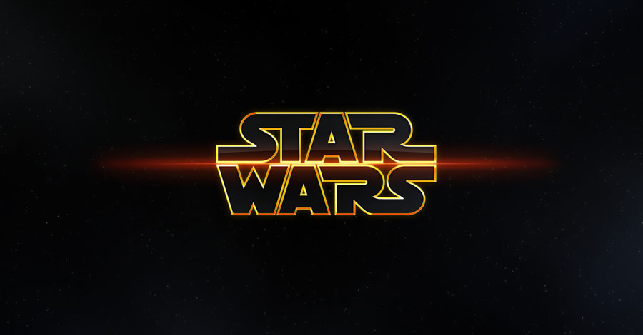 Star Wars Episode VIII Titel