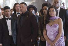 Empire Staffel 2 Finale