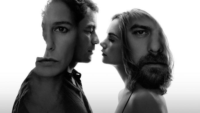 The Affair Staffel 3