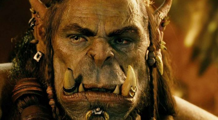 Box Office Deutschland Warcraft Alice