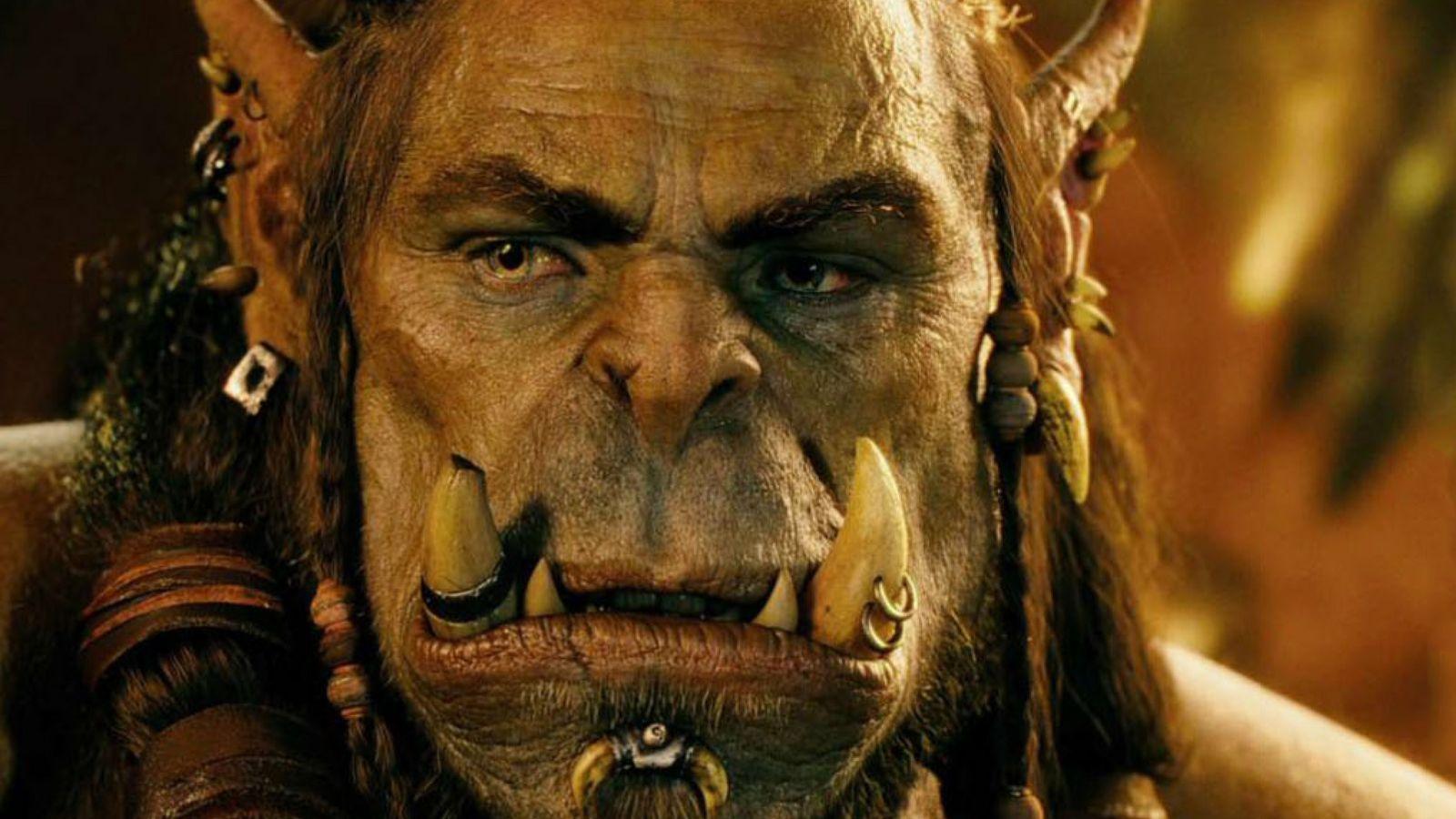 Box Office Deutschland Warcraft Alice