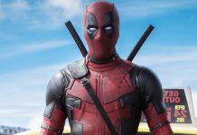 Deadpool James Cameron David Fincher