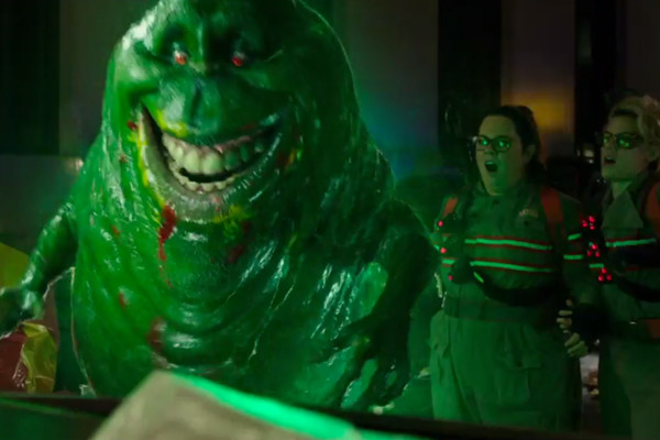 Ghostbusters 2016 Filmbild 5