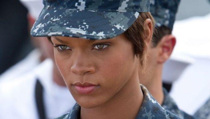 Bates Motel Staffel 5 Rihanna