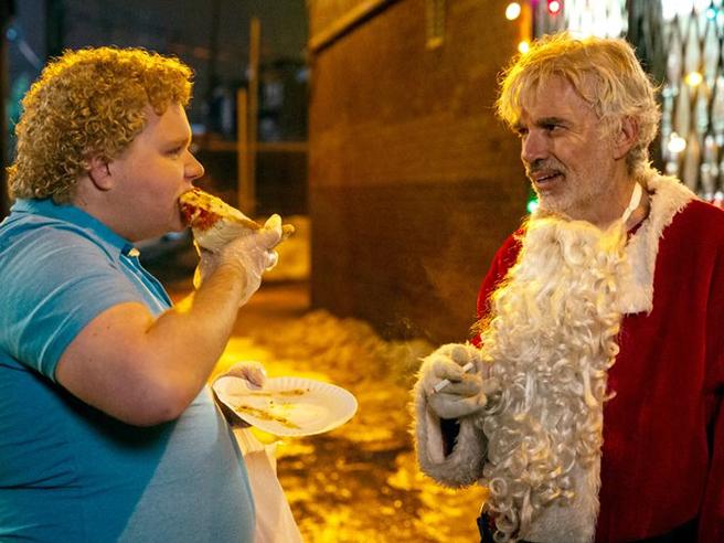 Bad Santa 2 Teaser 3