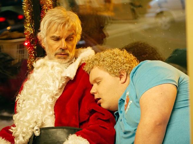 Bad Santa 2 Teaser 1