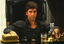 Scarface Remake
