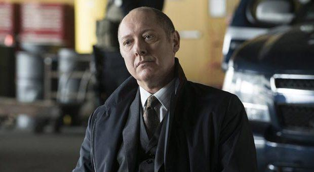 The Blacklist Staffel 4 Trailer