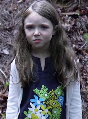 The Originals Staffel 4 Cast Summer Fontana