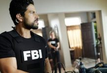 Criminal Minds Staffel 12 Adam Rodriguez