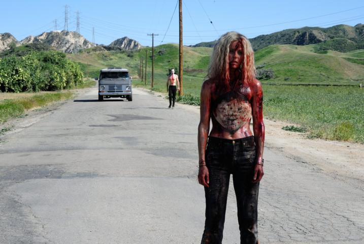 31 A Rob Zombie Film (2016) Filmbild 5