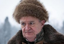 Game of Thrones Staffel 7 Jim Broadbent