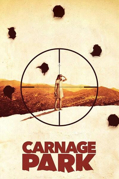 Fantasy Filmfest 2016 Carnage Park