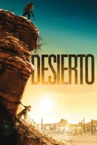 Fantasy Filmfest 2016 Tag 7 Desierto