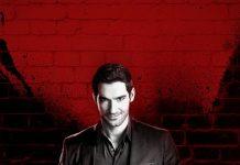 Lucifer Staffel 2 Vorschau