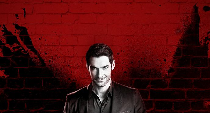 lucifer 2 staffel