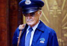 Stan Lee Film