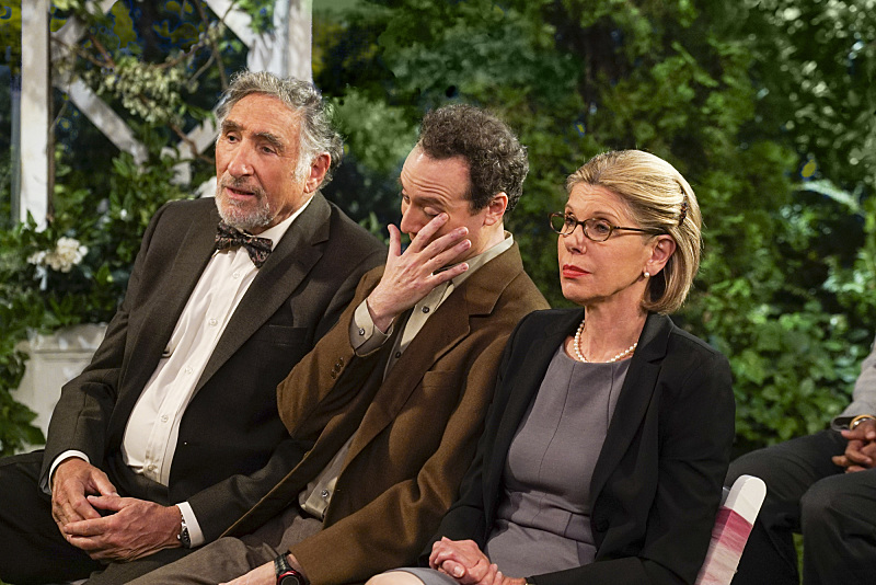 The Big Bang Theory Staffel 10 Foto 6