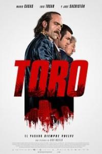 Fantasy Filmfest 2016 Tag 7 Toro