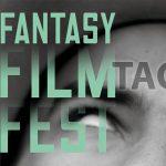 Fantasy Filmfest 2016 Tag 5