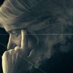 Eye in the Sky (2015) Filmkritik