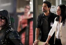 Arrow Criminal Minds Staffel 12 Einschaltquoten